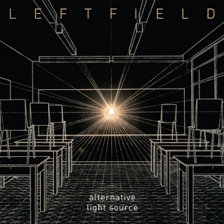 Leftfield_Album-Cover-Alternative-Light-Source