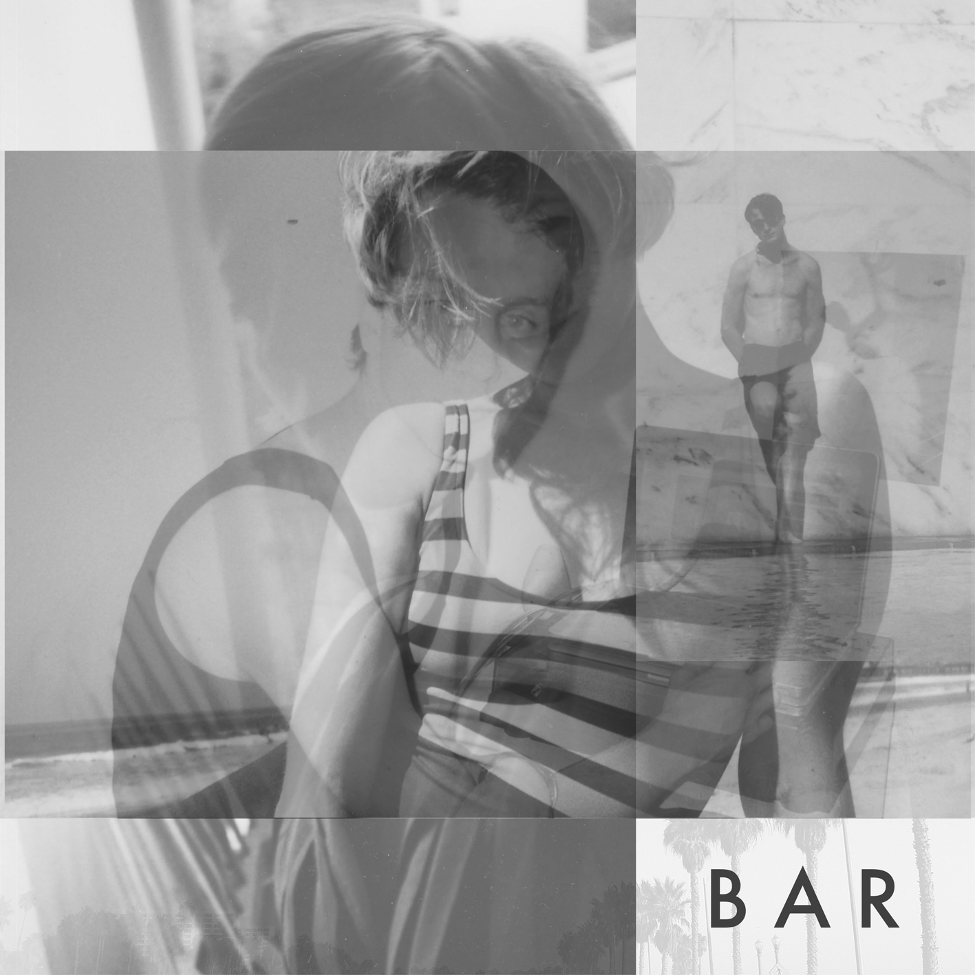 welcome-to-bar_cover