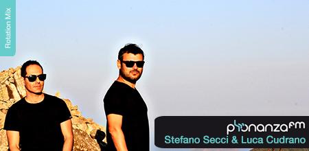 phonanzafm_12012018_stefano-secci_luca-cudrano